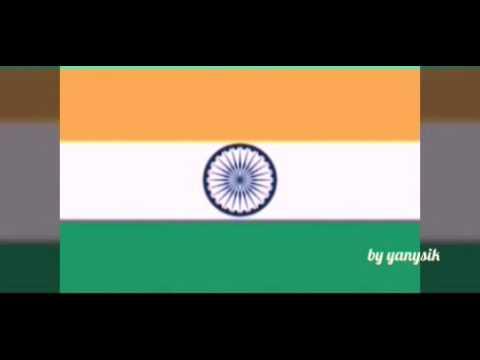 India - foto