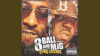 Watch 8ball  Mjg Shot Off video