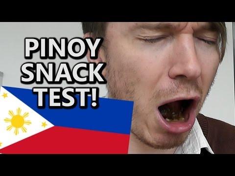 Pinoy comedy full movie | filipino movies 2014 | filipino romantic