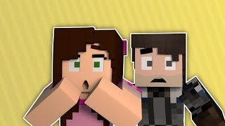 PopularMMOS Animation Contest Entry