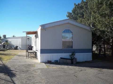 1999 crestridge 16x60 3 bedroom 2 bath mobile home 22900 youtube