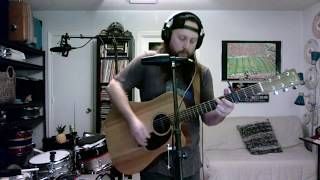 "Download Lagu ""Say Something"" Justin Timberlake (Ft. Chris Stapleton) - Acoustic Cover Gratis STAFABAND"