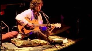 Watch Eddie Vedder Trouble video