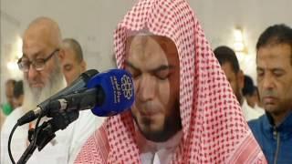 Download الشيخ يوسف معاطي يؤم المصلين فى صلاتي العشاء و التراويح / الركعة الخامسة 3Gp Mp4