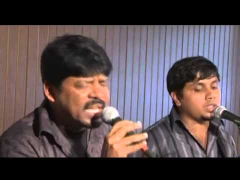 Yesuvilen Thozhane Kande  -  Malayalam Christian Song video