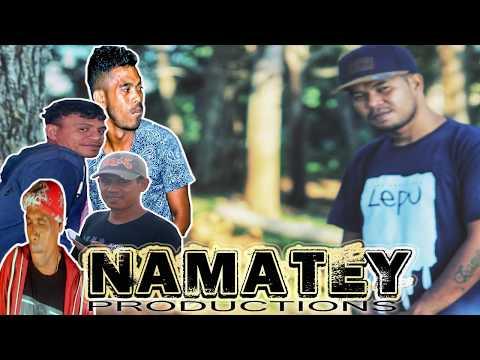 NAMATEY- ALL NAMATEY GRUP