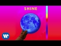 Wale - My Love (feat. Major Lazer, WizKid, and Dua Lipa) [OFFICIAL AUDIO]