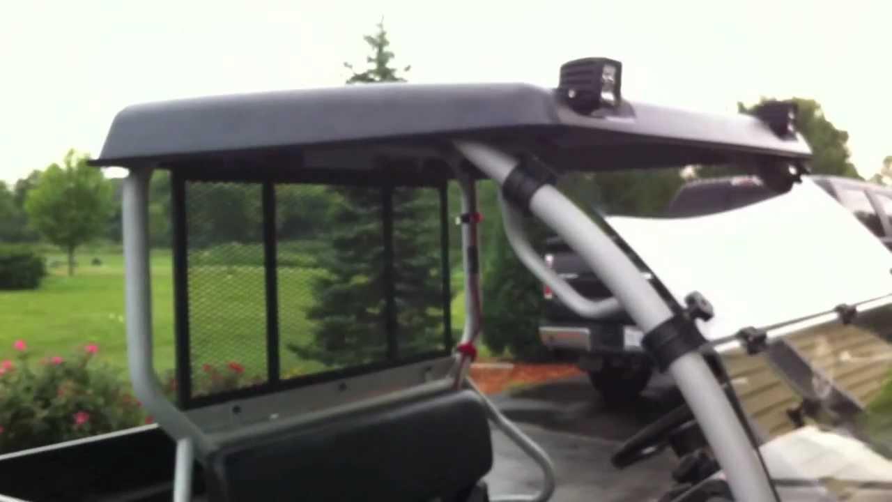 Kawasaki Mules For Sale In Kentucky