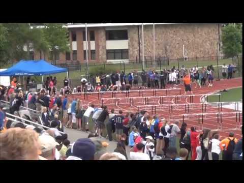 ZAzA State races