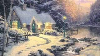Watch Tony Bennett White Christmas video