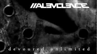 MALEVOLENCE - Devoured Unlimited (audio)