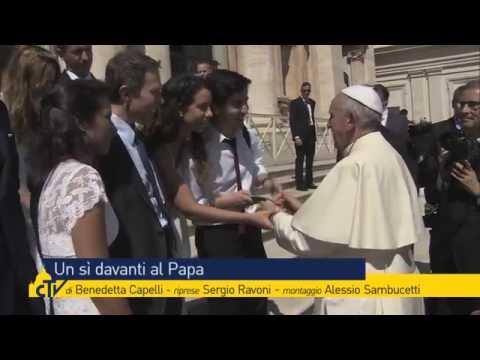 Vatican Magazine