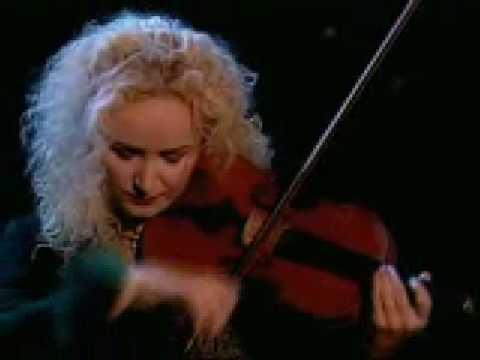 1995 eurovision winner
