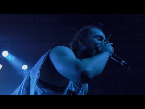 Post Malone Live in Chicago (Recap Video)