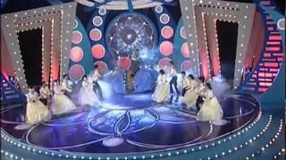 TARIN DANCE SHOW NTV