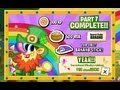 Moshi Monsters New Mission walkthrough Somewhere Clover the Rainbow Part 7 (Final), how to find the 