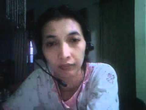 Re: Dewi Perssik Ft Ahmad Dhani - Diam - Diam Video Klip