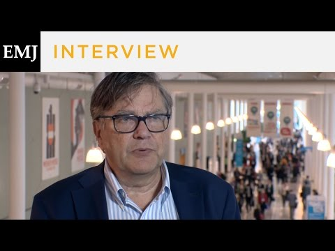 Improving access to innovation in cancer care in Europe