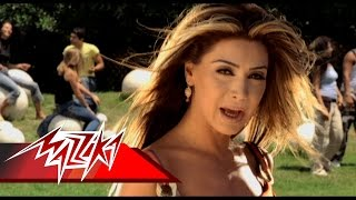 Rohy Ya Rohy - Nawal El Zoghby روحي يا روحي - نوال الزغبى