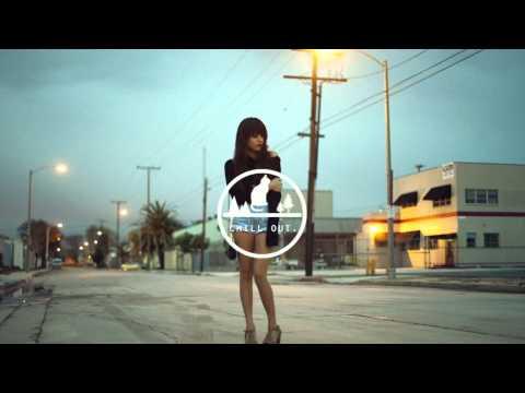 Just Friends (nicolas Jaar & Sasha Spielberg) - Avalanche video