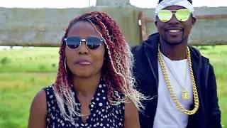 Stela Monteiro ft Afro Kilos-Nkumbuchile