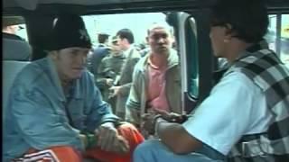 Pandillas gerra y paz primera temporada capitulo 64