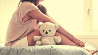 T1One (ТиУан) - Девочкам нравится