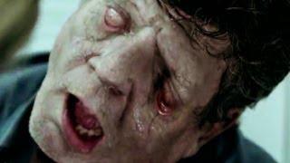 BENEATH Trailer Teaser (2013) - ScreamFest 2013 Opening Movie