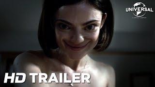 Totuus vai tehtävä | Traileri | Universal Pictures