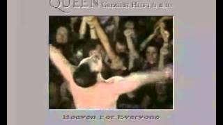 Baixar Queen - The Platinum Collection, KULT CD release, TV spot
