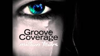 Watch Groove Coverage Million Tears video