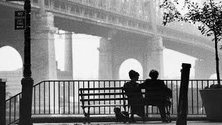 Kermode Uncut: Magnificent Manhattan