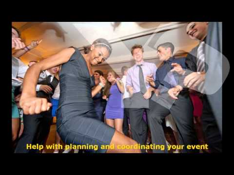 Palm Valley School Dance DJ - First Coast Entertainment - 904-217-6746 - Palm Valley School Dance DJ
