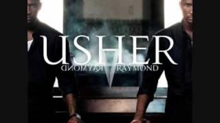 Watch Usher Pro Lover video