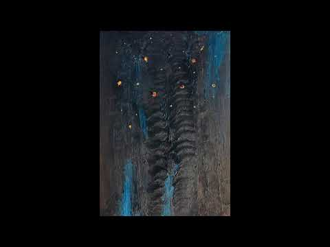 Clotur - Thousand and One Nights