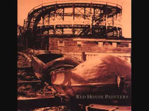 Red House Painters - Things Mean a Lot