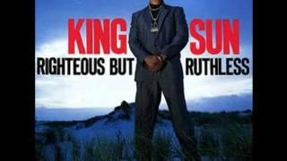 Watch King Sun Big Shot video