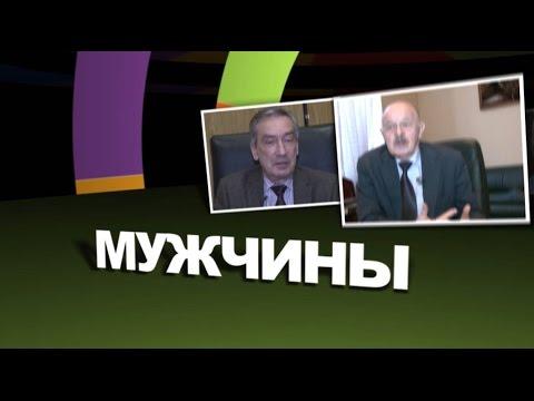 Видео поздравление к 8 марта. Смешные интервью с подставными вопросами.