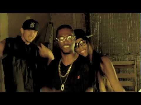 C-Mob ft. Shawnna & T-Rock - On Again [Unsigned Artist]