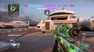 Download Lagu Black Ops 2 Mod Menu Fun Online #2 - Aimbot Trickshotting! COD BO2 Mods Gratis STAFABAND