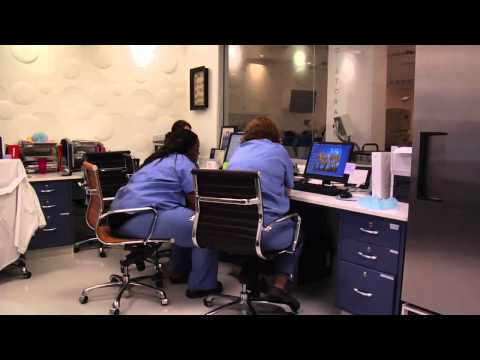 IVF PACIFIC FERTILITY CENTER xvid