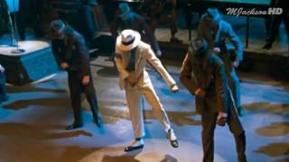 Download MICHAEL JACKSON - SMOOTH CRIMINAL 3Gp Mp4
