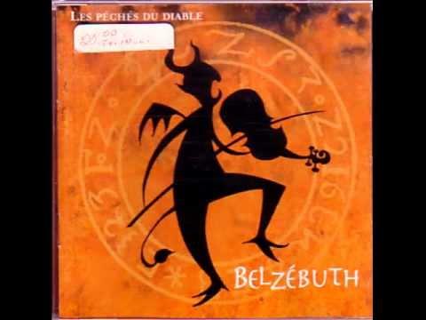 Belzébuth - Cul-De-Sac