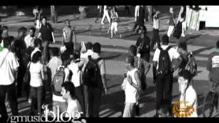 Vídeo 321 de Hinos de Cidades