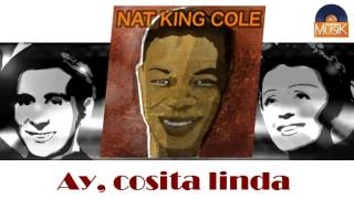 Download Nat King Cole - Ay, cosita linda (HD) Officiel Seniors Musik 3Gp Mp4