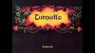 TUMULTO - Tumulto 1973