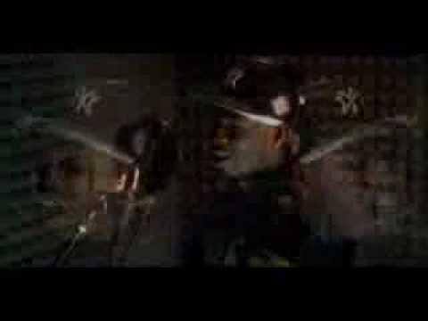 Eminem , 50 Cent feat Beyonce -Thug Love.flv