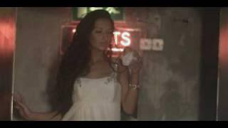 Dj Gurps feat Manak-E - Ous Kurri *** Official Video ***