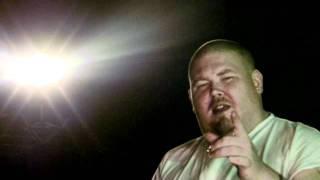 Watch Haystak All By Myself video