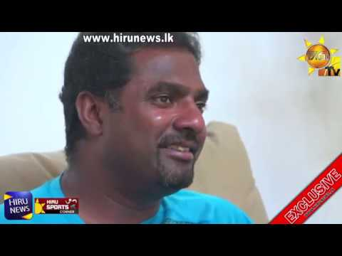 muralitharan exposes eng